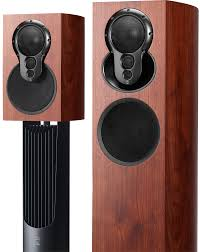 designer speakers linn the best music systems network players u0026 turntables