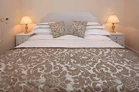 Piubelle Bedding Luxury Room Makarska Suite Villa Jadranka