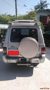 galloper hyundai galloper 1997 car for sale cavite tsikot com 1