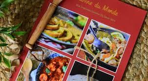 editer un livre de cuisine mes 8 recettes coup de coeur le cuisine de samar