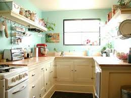 cute kitchen appliances cute kitchen home design ideas and pictures