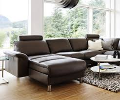 ekornes sectional sofa stressless sectional sofas the south east wharfside