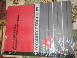 business u0026 industrial manuals u0026 books find massey ferguson