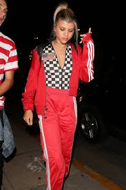 los angeles halloween party sofia richie u2013 treats magazine halloween party in los angeles 10