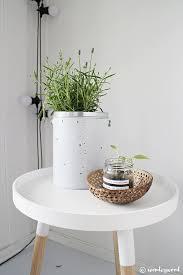 design blumentã pfe 130 best diy deko images on plants diy and do it yourself