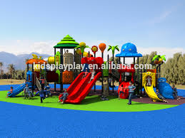 Kids Outdoor Entertainment - equip toys yard equip toys yard suppliers and manufacturers at