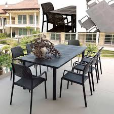 Commercial Patio Furniture by Commercial Patio Furniture Costco