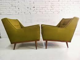 retro modern chairs delightful 17 vintage mid century modern
