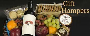 gift hampers gift baskets food hampers wine hampers