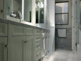 cabinets to go bathroom vanity cabinets to go bathroom vanity aeroapp