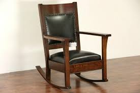 chair chairs swivel rocker recliner swivel recliner rocker