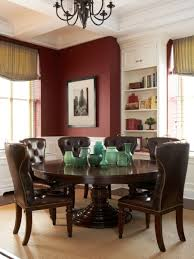 Dining Room Set With Royal Chairs Cowhide Dining Chair Moving Traditional Matter Into Luxury
