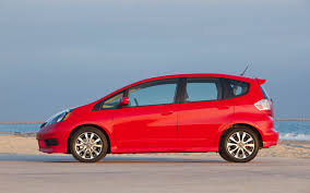 2006 lexus gs430 kelley blue book 2012 honda fit reviews and rating motor trend