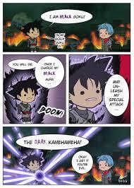 Dbz Funny Memes - dumb dragonball super dragon ball know your meme
