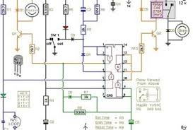 wiring diagram of house electrics schematics and diagrams cool