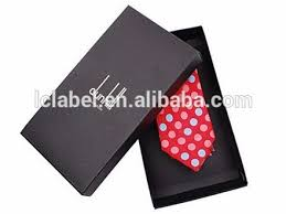 tie box gift boxes for bow ties buy boxes for bow ties boxes for bow bow tie