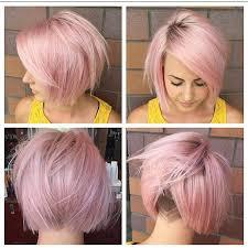 best hair color for womans in 40 s https www google com search q women s undercut hair short