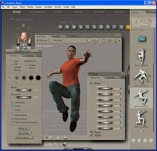 3d designer software top 10 clothing design software for and professional