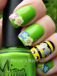 330 best color my nails images on pinterest make up enamels and