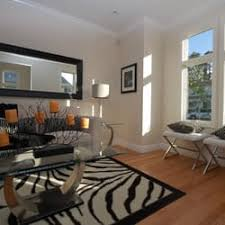 Interior Designers San Francisco Renovation And Design 16 Photos Interior Design 5172 3rd St
