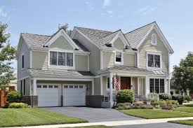 traditional home style top 10 most popular home styles