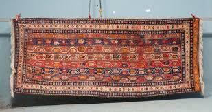 tappeti antichi caucasici la miglior offerta da babuino artslife artslife