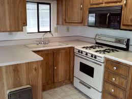menards unfinished kitchen wall cabinets menards kitchen cabinets sale home furniture design