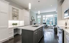 kitchen designers toronto studio 1 kitchen design kitchen design ideas