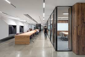 steps to find the best office interior design company in uk