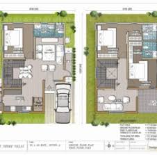home design house plan for x site east facing photoage 30x40