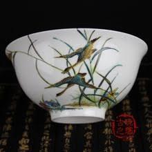 mandarin porcelain popular mandarin porcelain buy cheap mandarin porcelain lots from