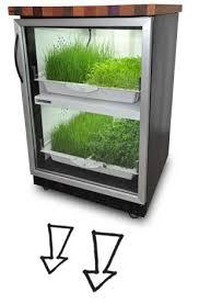 Urban Herb Garden Ideas - urban cultivator