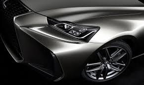 lexus and toyota same car look lexus is at the beijing auto toyota global newsroom