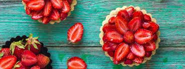 cours de cuisine sans gluten cours de pâtisserie atelier de pâtisserie sans gluten