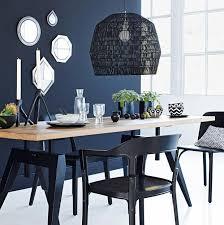 schwarz weiß wohnzimmer wohnen in schwarz weiß schwarz und weiß trifft ethno im wohnzimmer