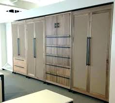 Narrow Depth Storage Cabinet 12 Cabinet Furniture Storage Cabinet Office Storage