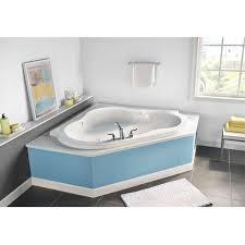 bathtubs idea amusing home depot whirlpool tubs whirlpool