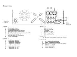 defender2 net view topic puma oem radio wiring diagram