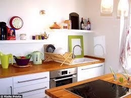 small galley kitchen storage ideas smart kitchen storage ideas for small spaces cocinas