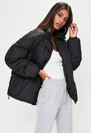 coats jackets for women missguided australia