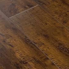 157 best flooring wood tile rugs images on