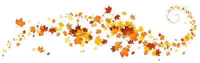 fall leaf clipart clipartme