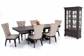 lovely 8 dining room sets home designing ideas