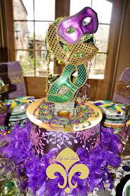 its mardi gras time life and linda