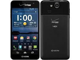 kyocera android kyocera hydro elite diving into verizon s device pool on aug 29