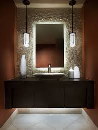 small powder room designs small bathroom vanities and sink you can crunch into even the