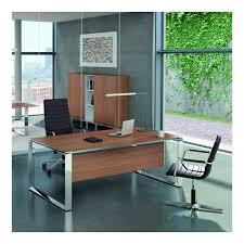 modele bureau modele bureau design amazing bureau design scandinave grand modle