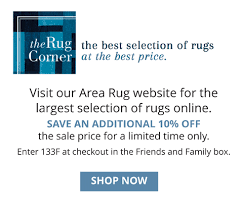 Area Rugs Nj Area Rugs New Jersey Shop All Area Rug Styles Colors Nj Rugs