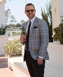 men u0027s melbourne cup suits u0026 fashion james boag