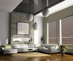 window blinds ideas best 25 large venetian blinds ideas on pinterest minimalist